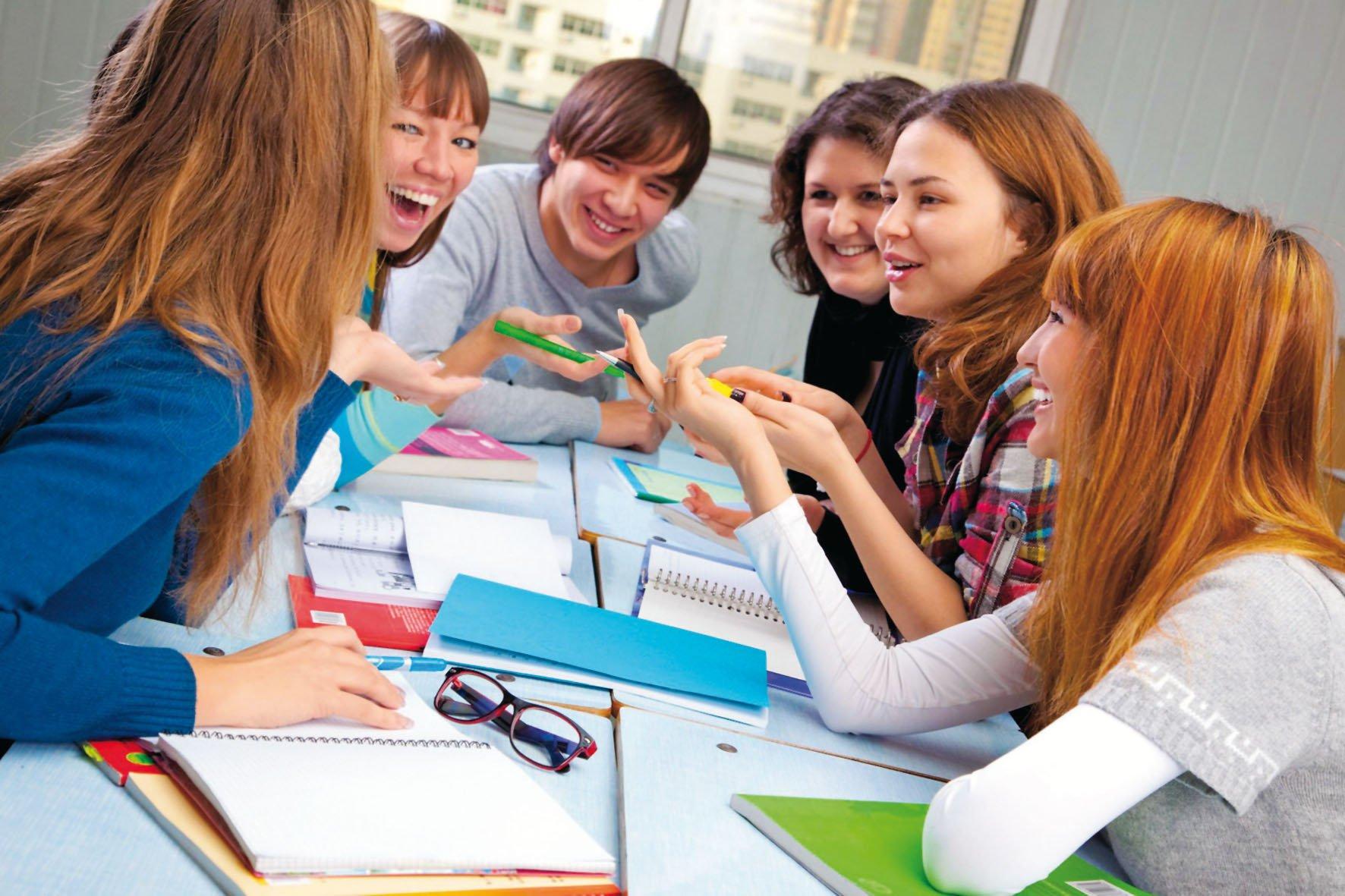 Учебный центр в г. Калуга. Курсы обучения в Калуге ...
