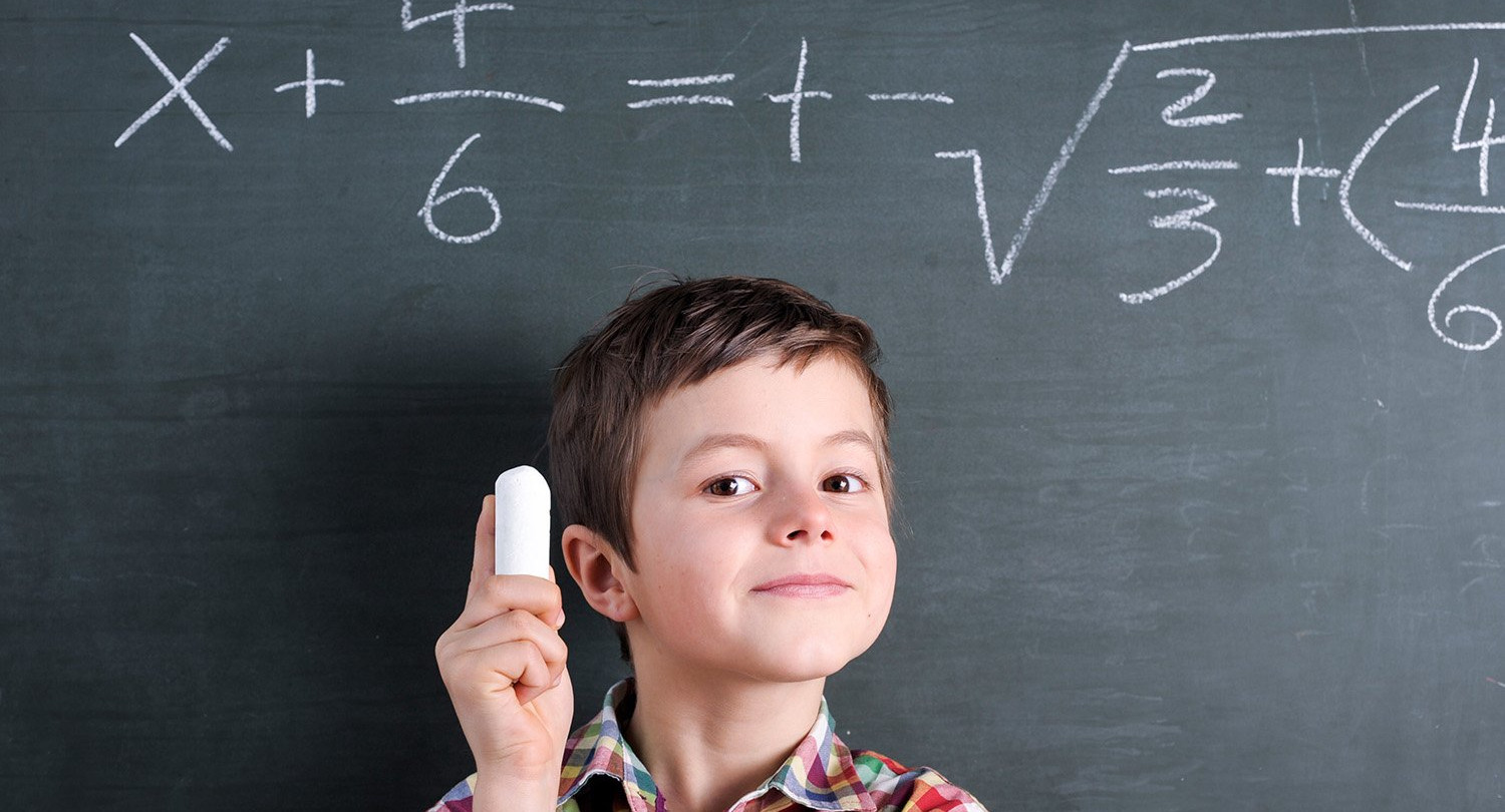 10 fun ways to teach your child touch math.