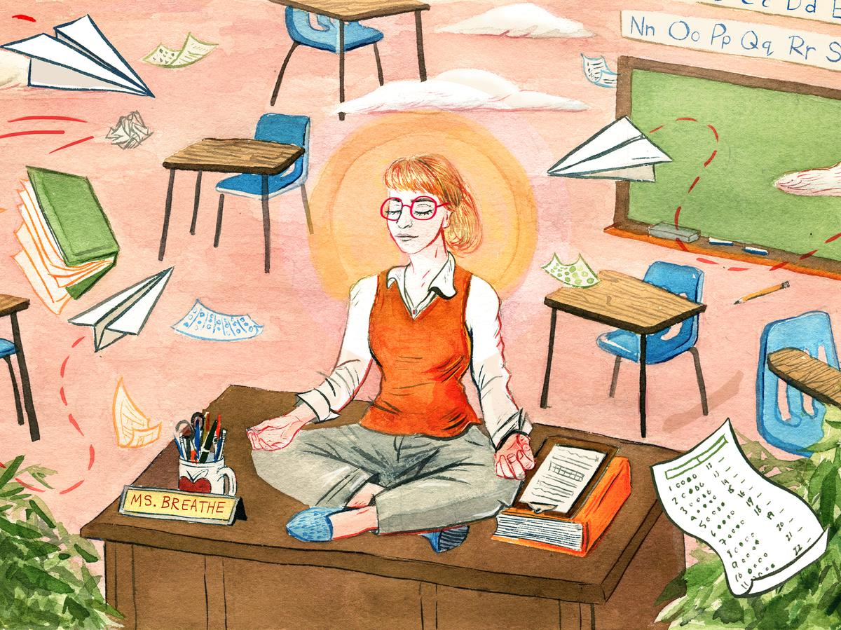прикольные картинки учителя завалены цветами карбюраторный, двухцилиндровый
