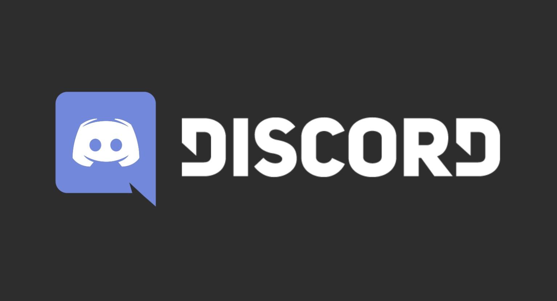 Roblox Discord Bot