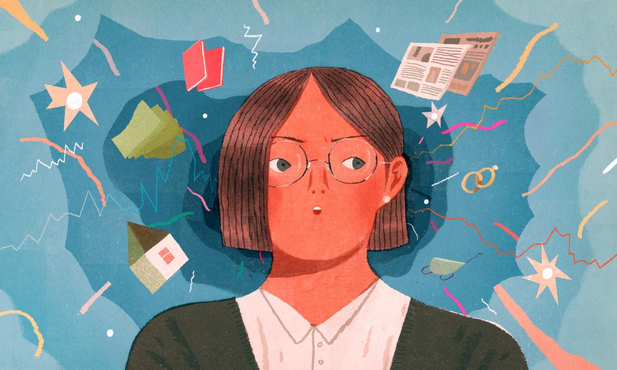 интерьер психология внимания в картинках разместить все необходимое