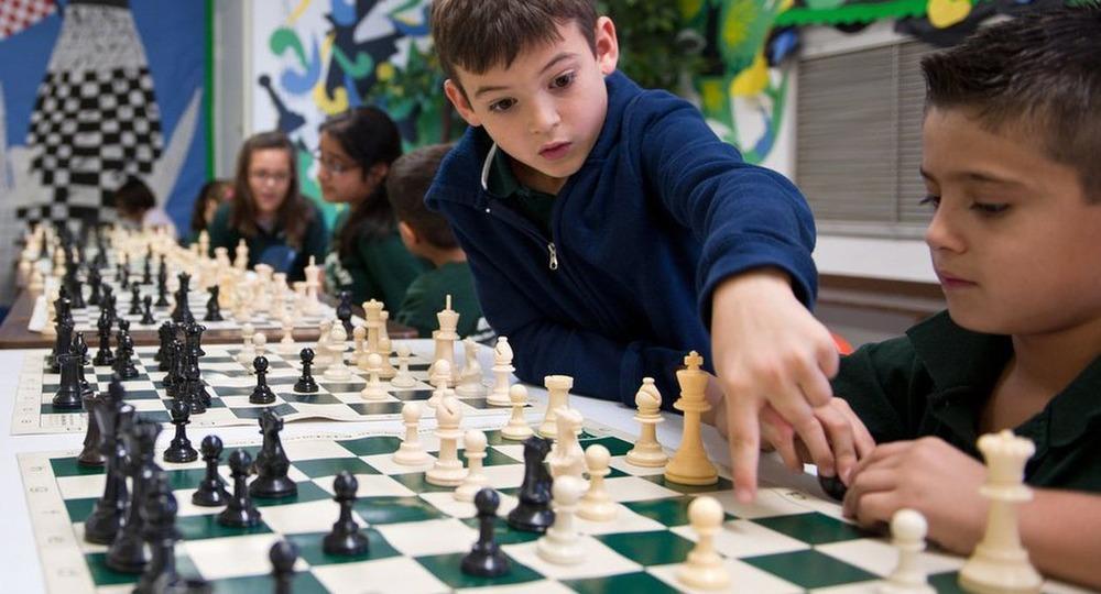 Картинки по запросу фото урок шахмат