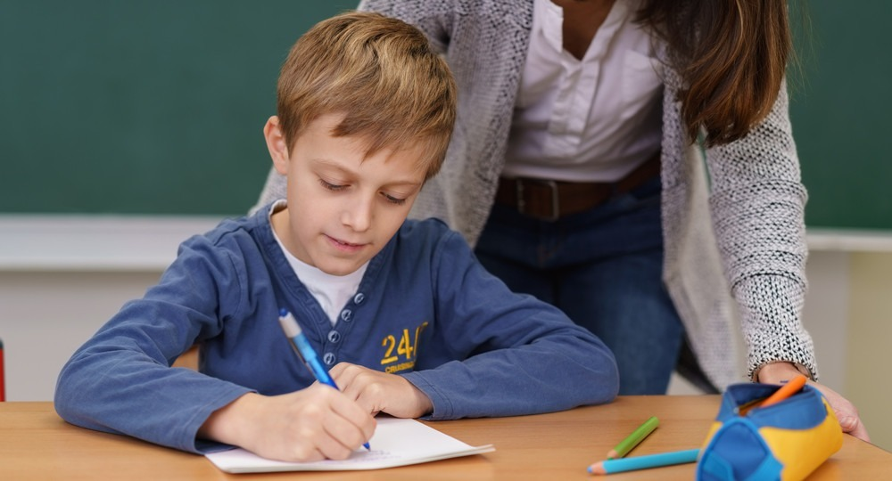 tutorial schools