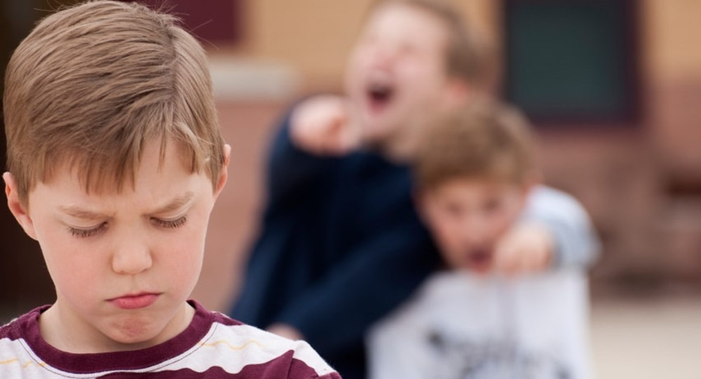 bullying in school 2 In the uk 10 million children are going back to school in september over half of them will be affected by bullying help us change that.