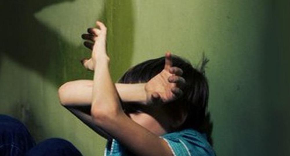 В Покрове школьники жестоко избили семиклассника