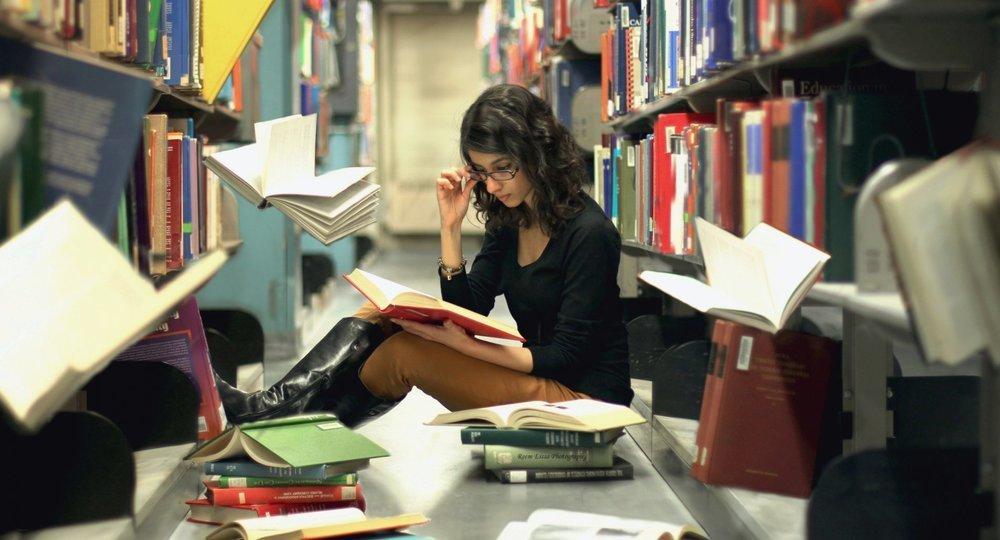 Учеба становится делом всей жизни человека | Вести образования