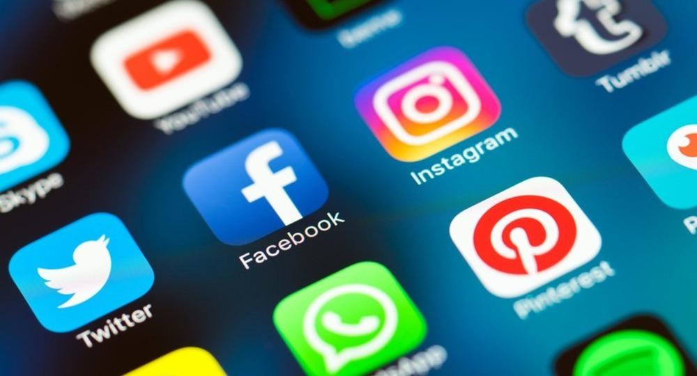 Социальные сети - Юлия Кова - скачать в fb2,txt,epub