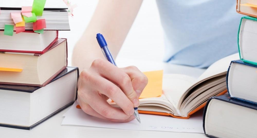 Как безупречно выполнить курсовую или дипломную работу