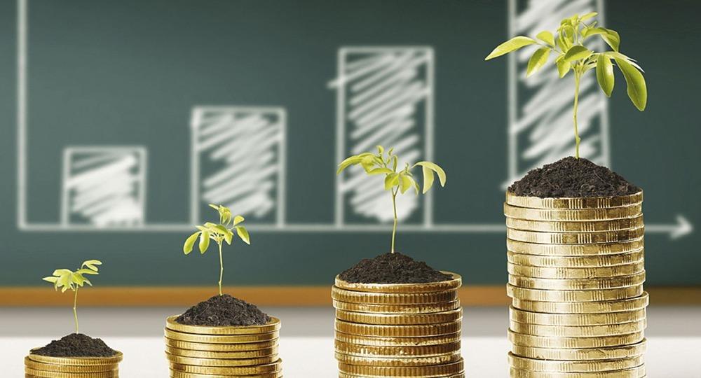 Экономика и образование доклад 5042