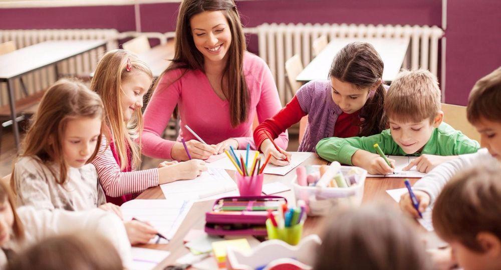 Картинки воспитание и обучение
