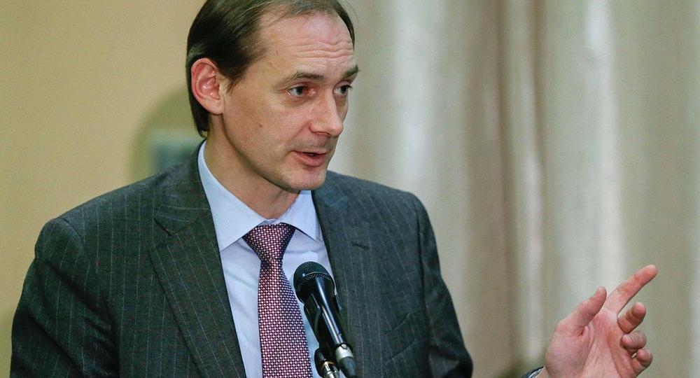 Андрей Петров: Учителя будут получать серьезные надбавки к своей зарплате
