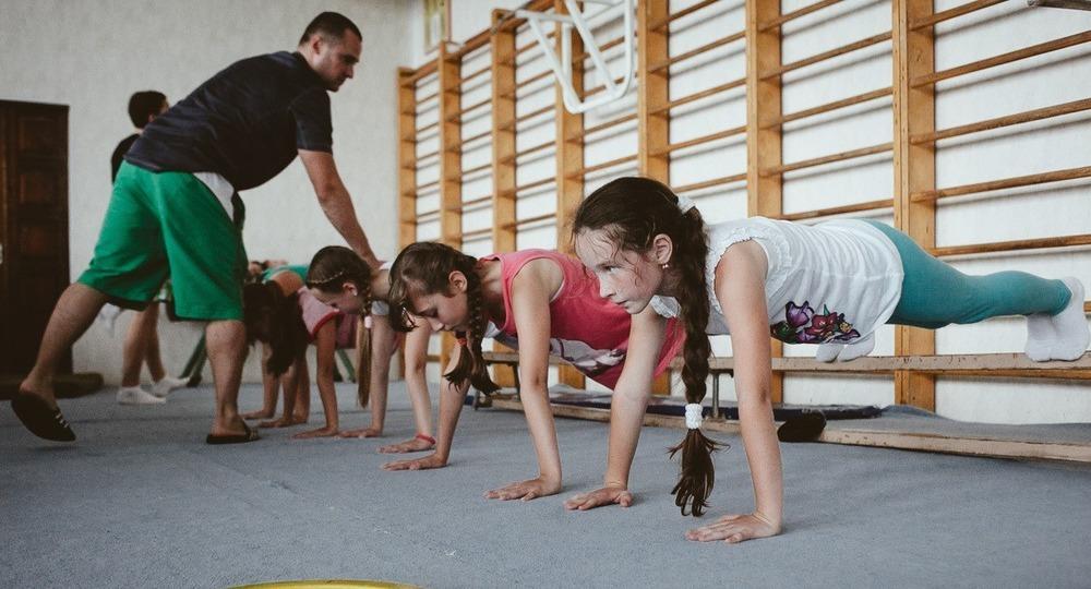 Уроки музыки и физкультуры можно не посещать?