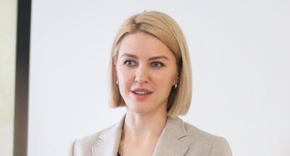 Алена Аршинова направила запрос в Рособрнадзор в связи с неудовлетворительными результатами проверки компетенции учителей