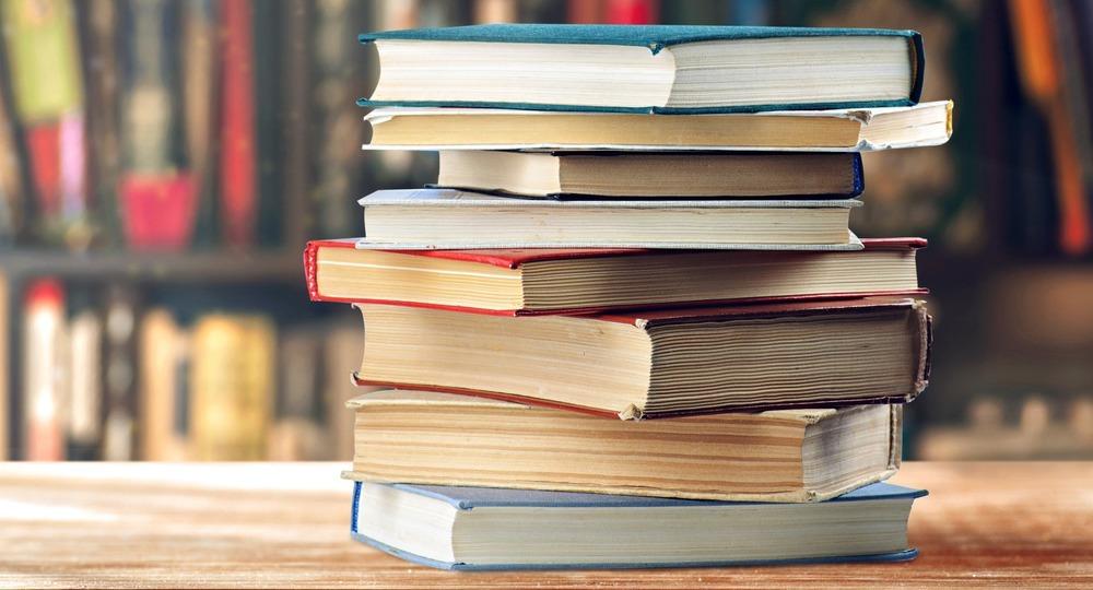 Возня вокруг учебников никакого отношения к повышению качества ...
