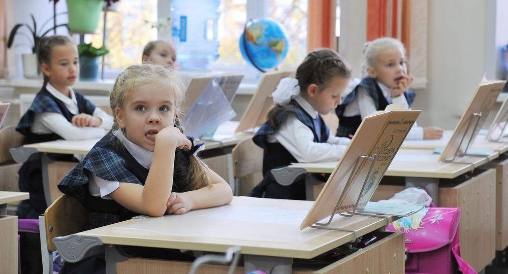 Итоговую аттестацию в 4-м классе должна проводить сама школа
