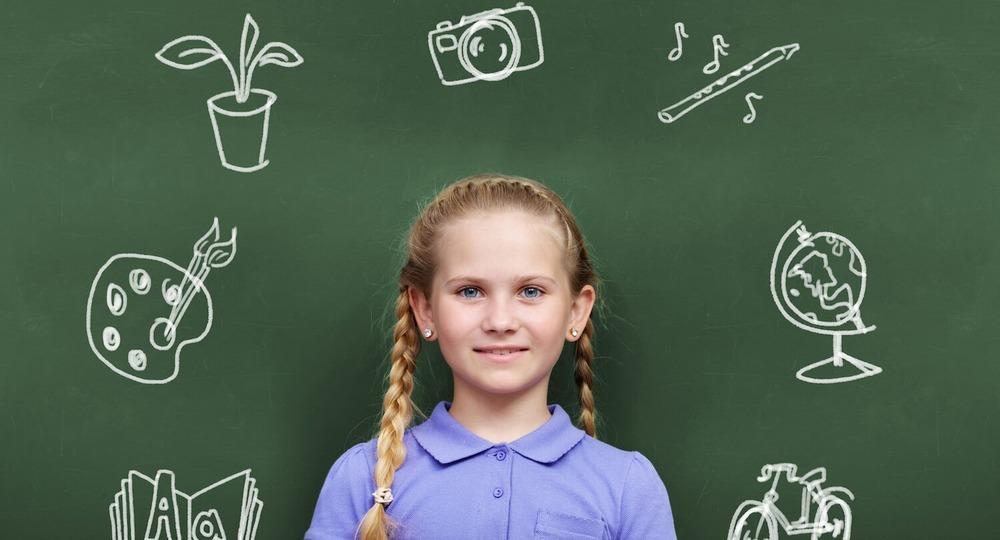 Дополнительное образование – это хорошая предпрофильная подготовка ребенка