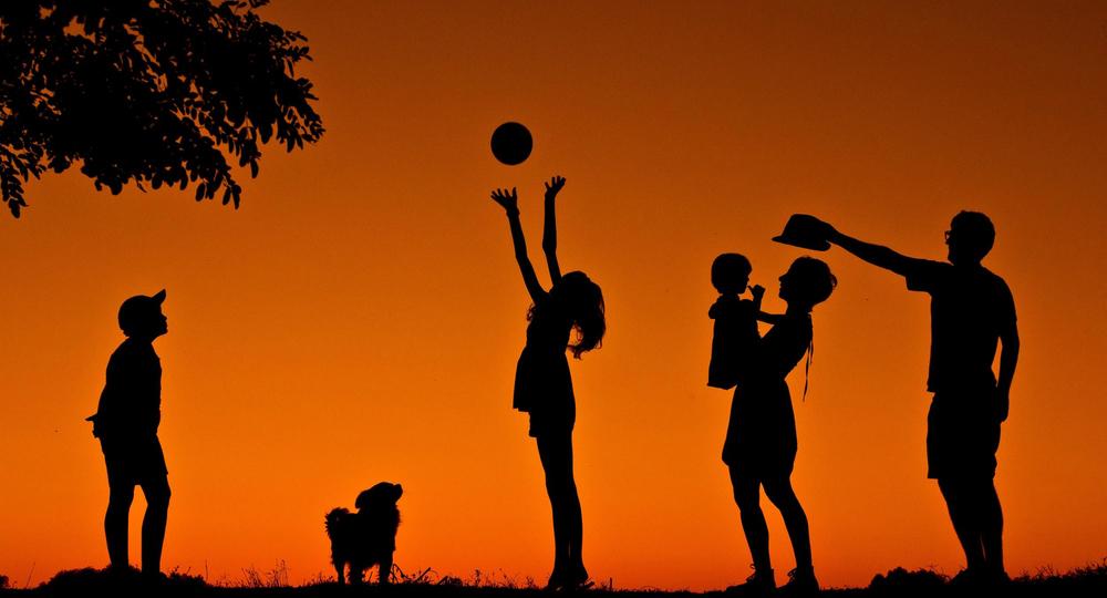 Минпросвещения запустит 1 сентября просветительский портал для семей