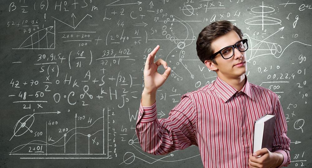 Ученые дали ответ спорного примера из школьного курса математики | Вести образования