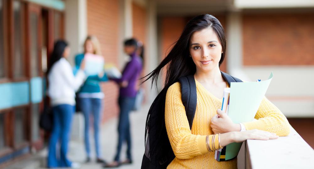поступление в колледж картинки можете познакомиться одинокой