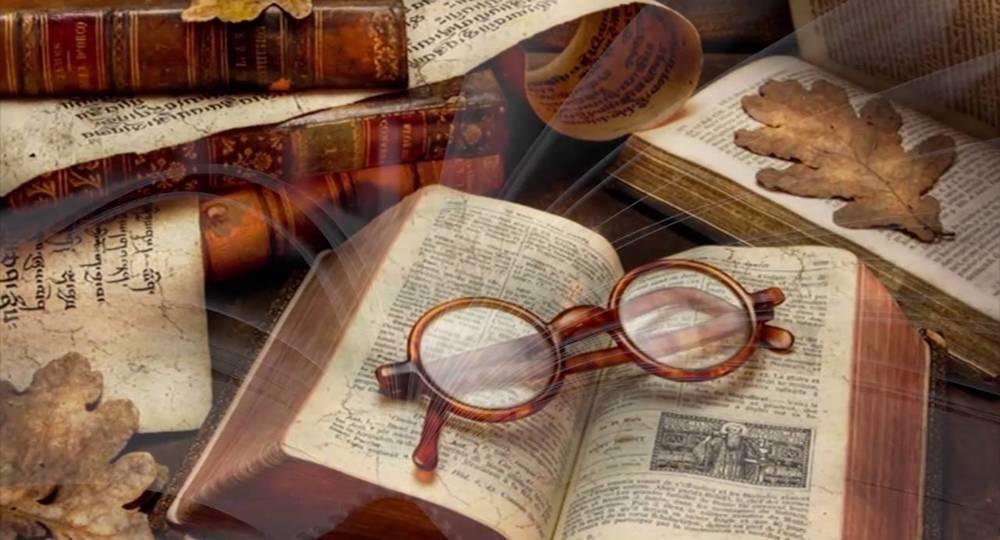 ФИПИ: Умение анализировать произведение поможет успешно сдать ЕГЭ по литературе