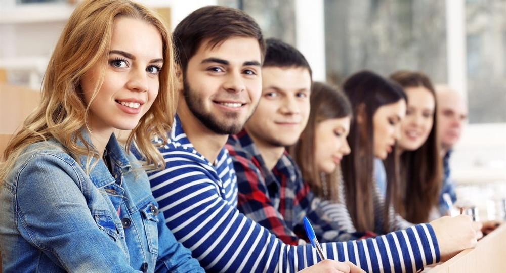 Студенты МГУ и ВШЭ продолжат учиться с 6 по 8 мая | Вести образования