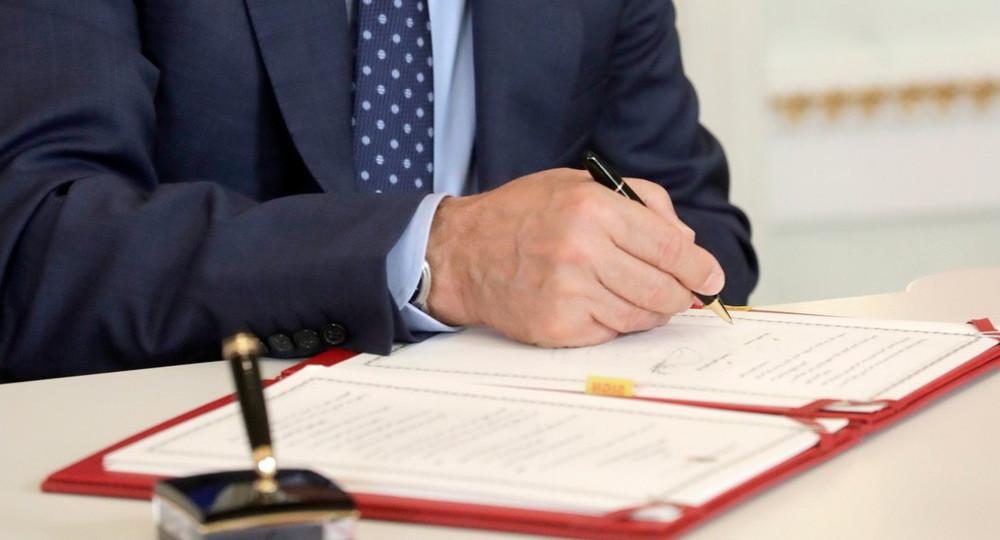 Госдума приняла закон о порядке дистанционного обучения при введении ЧС