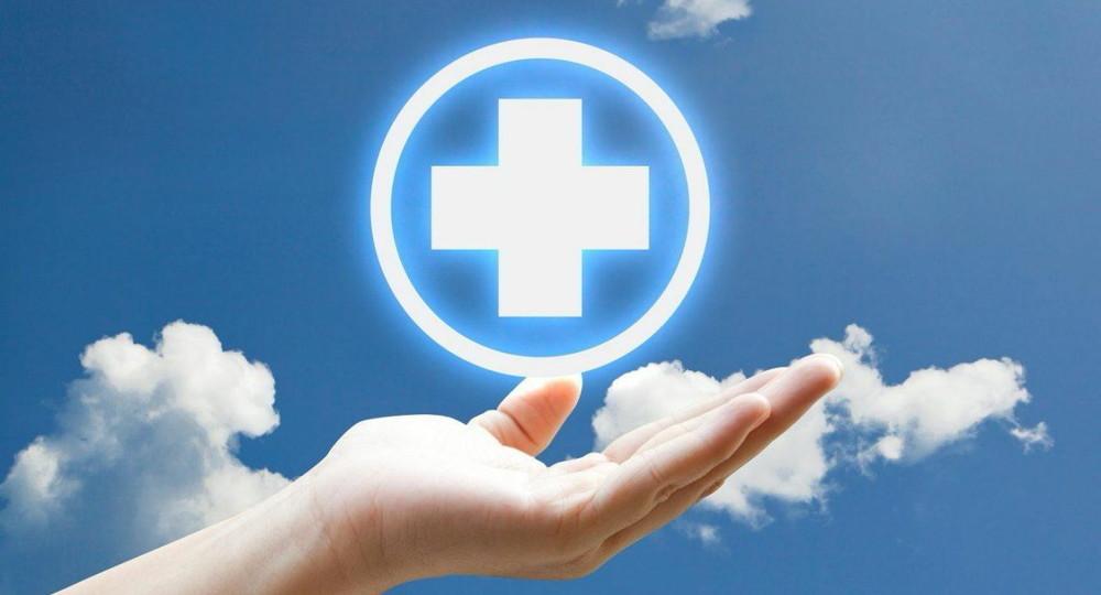 Всероссийский открытый урок здоровья проведут в школах 2 сентября | Вести  образования