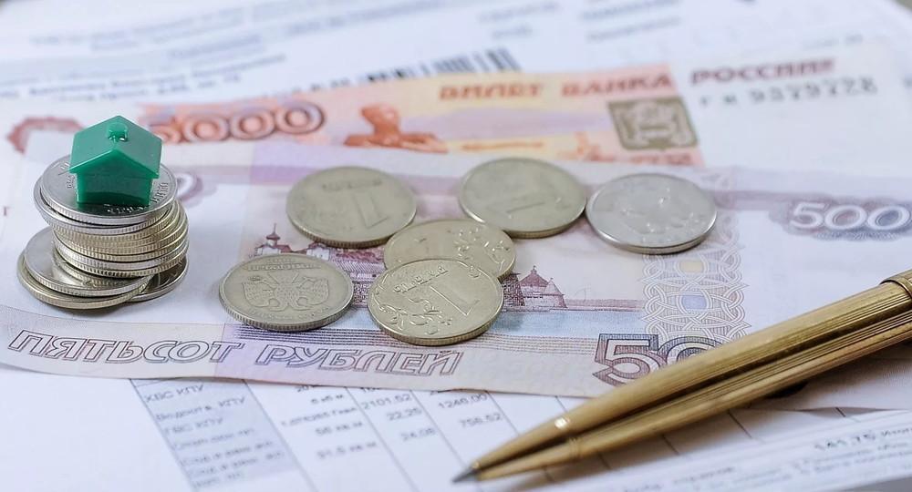 Директора сельских школ Подмосковья получат льготу на оплату ЖКХ