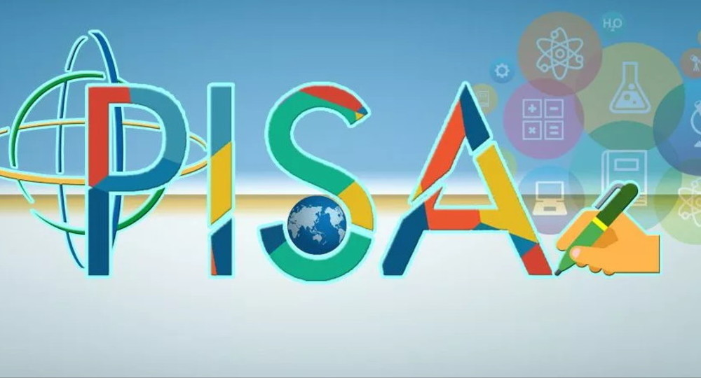 1400 российских школ из 14 регионов осенью 2020 года пройдут оценку по стандартам PISA | Вести образования