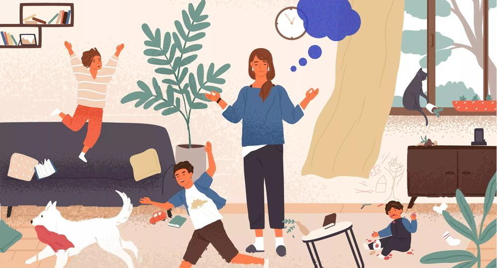 Роман Селюков: «Педагог в детском саду сейчас больше аниматор»