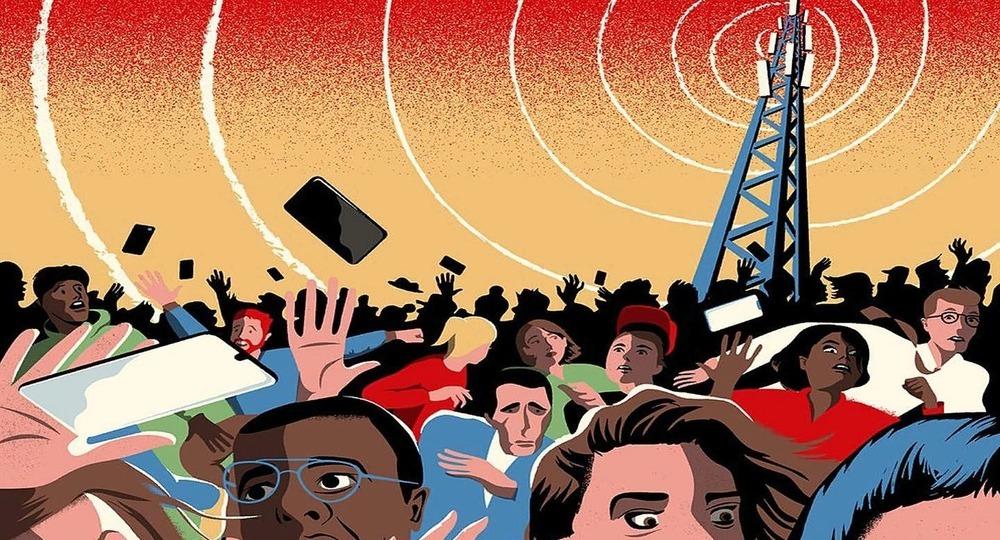 Александр Асмолов: Преодоление цифрового неравенства – миссия выполнима