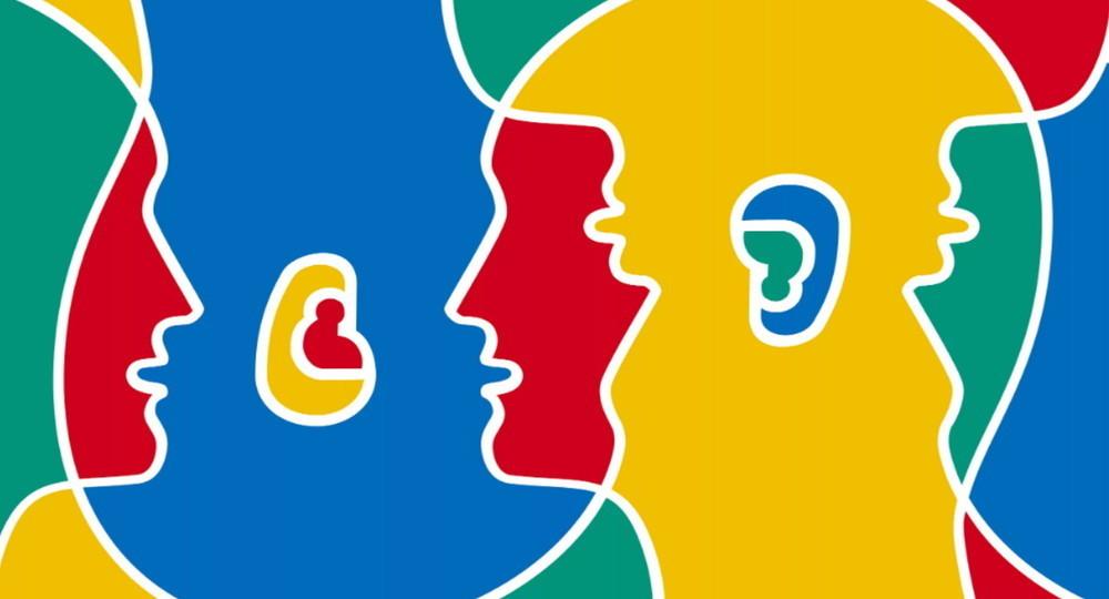 Каким должен быть билингвальный детский сад
