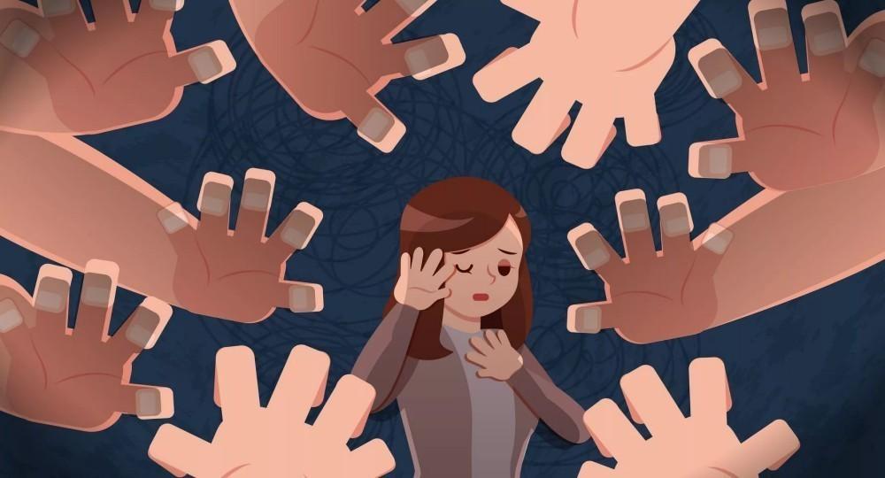 Блогер предложила ввести знак качества «Школа, свободная от травли»