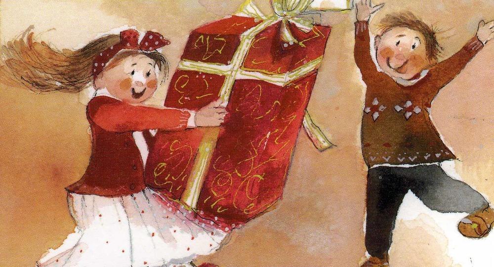Выплаты по 5000 рублей получат семьи с детьми до Нового года