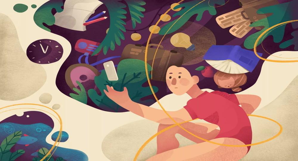 В Госдуме предложили ввести психологов в штат детских поликлиник