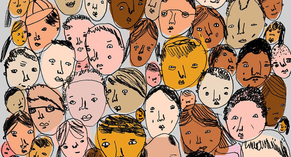 Почему индивидуализация и персонализация должны подчинить себе СанПиНы