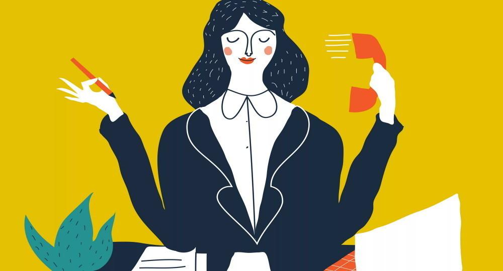 Пять прав учителей, о которых они не знают