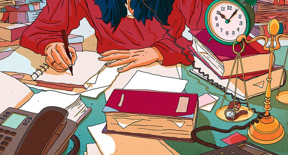 Про непринятые законы о статусе педагога, зарплате и дистанте