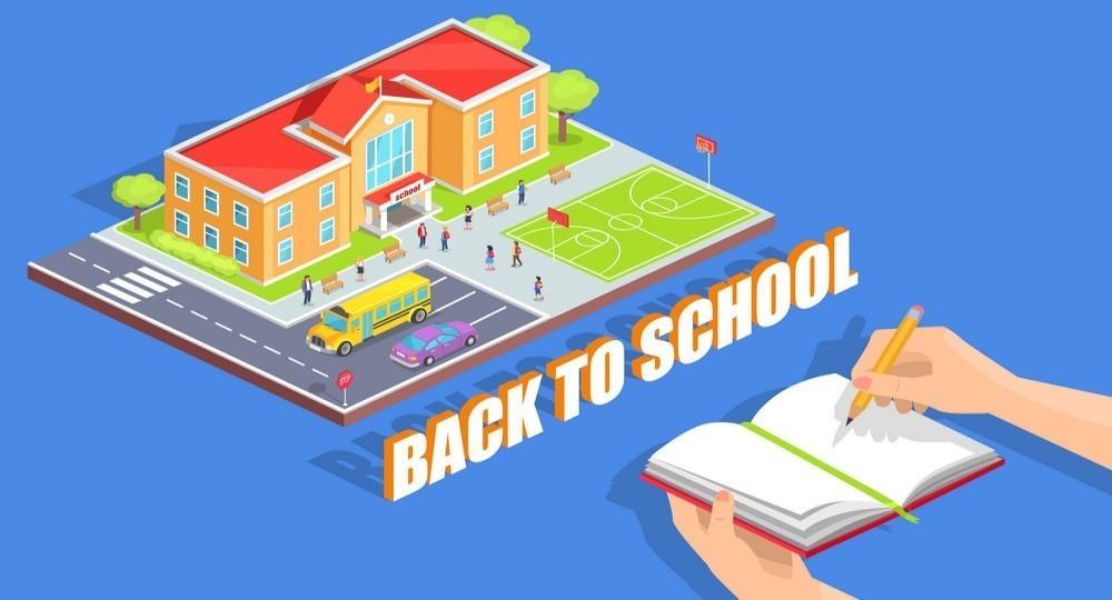 Московских школьников вернут на очное обучение после новогодних каникул