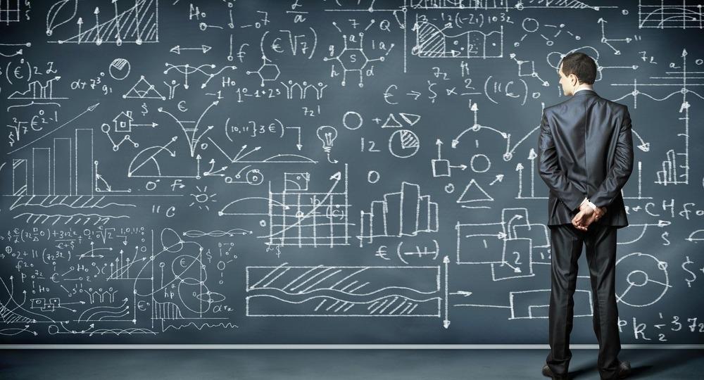 Исак Фрумин: Аспирантам некогда заниматься наукой, и в этом кроется главная опасность