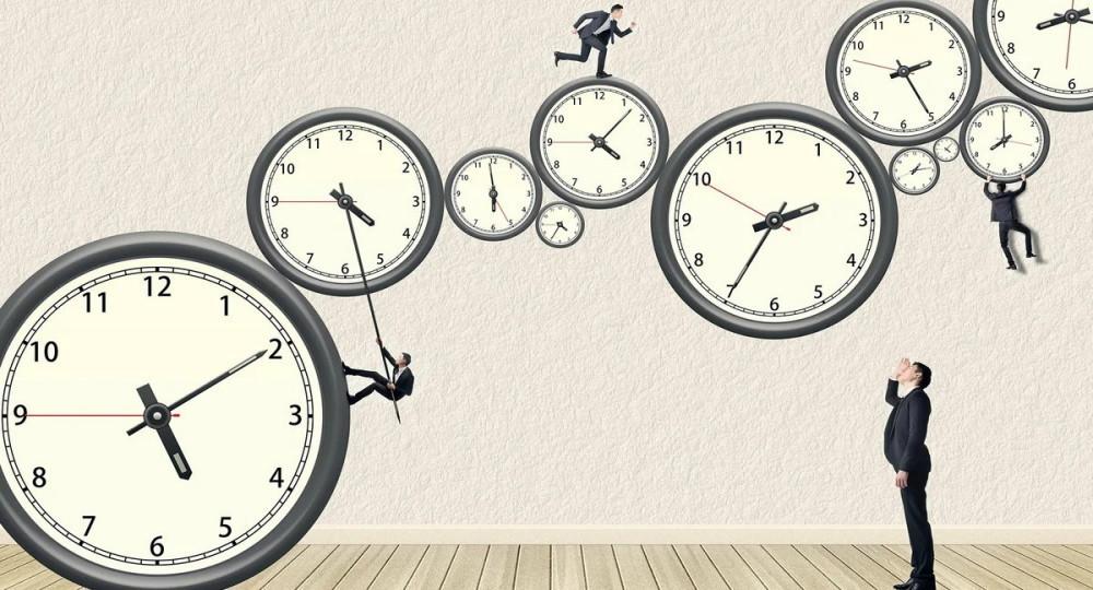 С 30 декабря по 10 января в Ленинградской области вводят комендантский час для несовершеннолетних