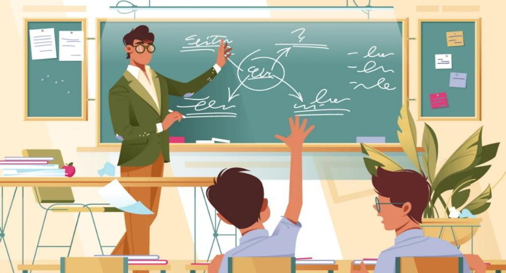 Сергей Кравцов рассказал, кто из педагогов получит новую надбавку в 15 тысяч