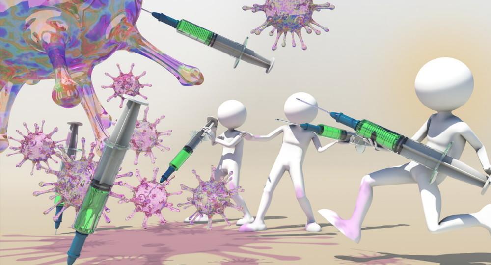 Собянин пообещал разблокировать социальные карты людям, которые получили вакцину