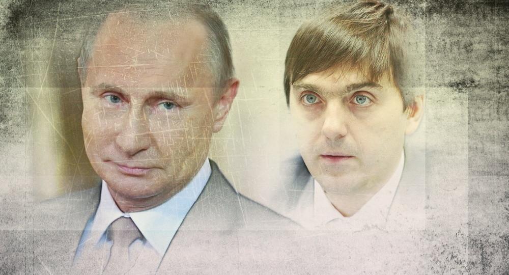 12 января Владимир Путин встретится с главой Минпроса Сергеем Кравцовым