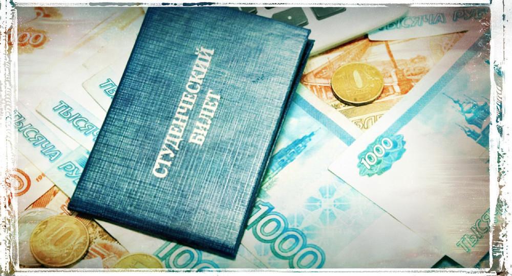 Тульские студенты, которые заменяли учителей в школах, получат выплаты