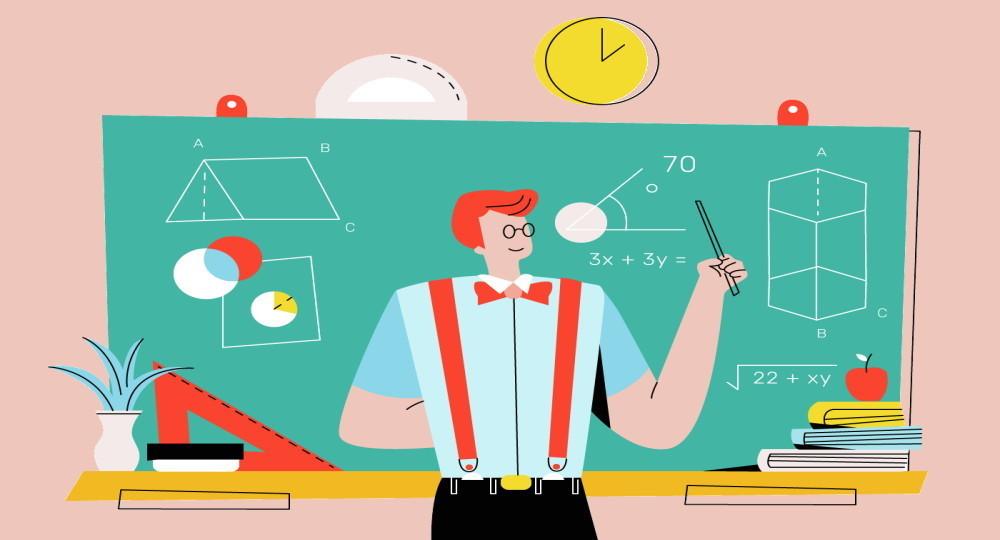 В 2021 году будет отменен ЕГЭ базового уровня по математике