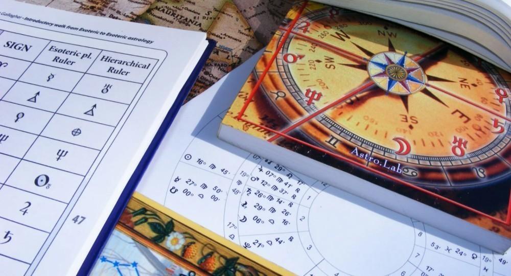 В РУДН заработал курс натальной астрологии