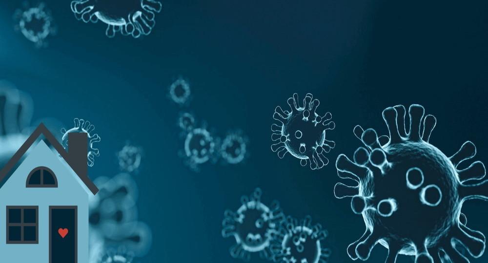 Новый эпицентр заражения коронавирусом выявили в Китае