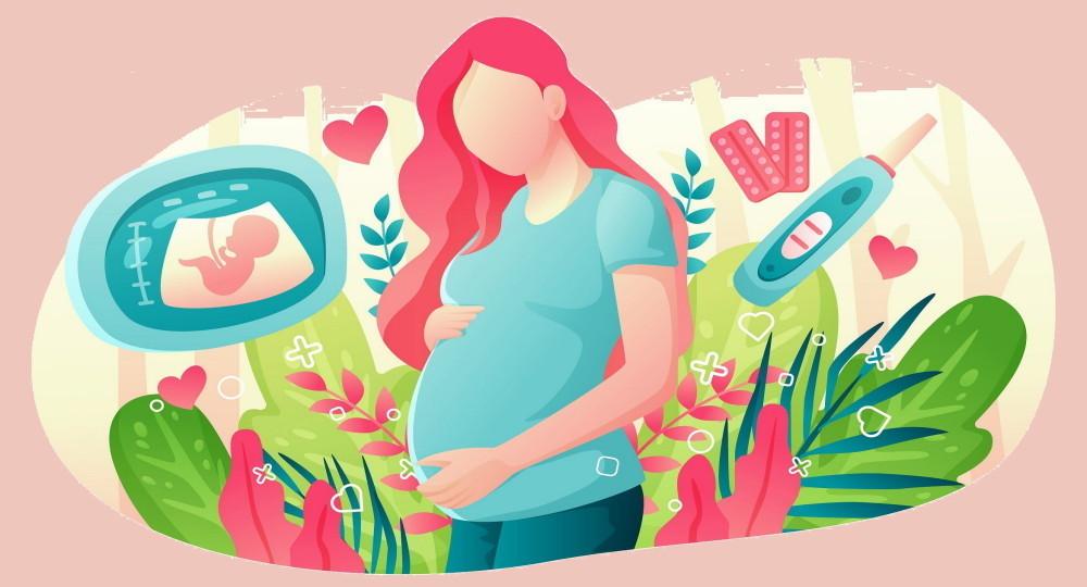 В Госдуме разработали законопроект о запрете услуг суррогатных матерей для иностранцев