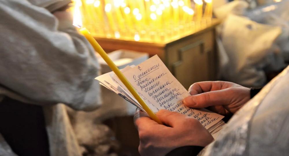 В Москве почтут память преподавателей и студентов, погибших в пандемию